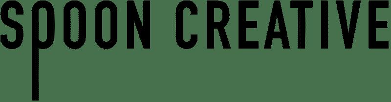 Spoon Creative Logo